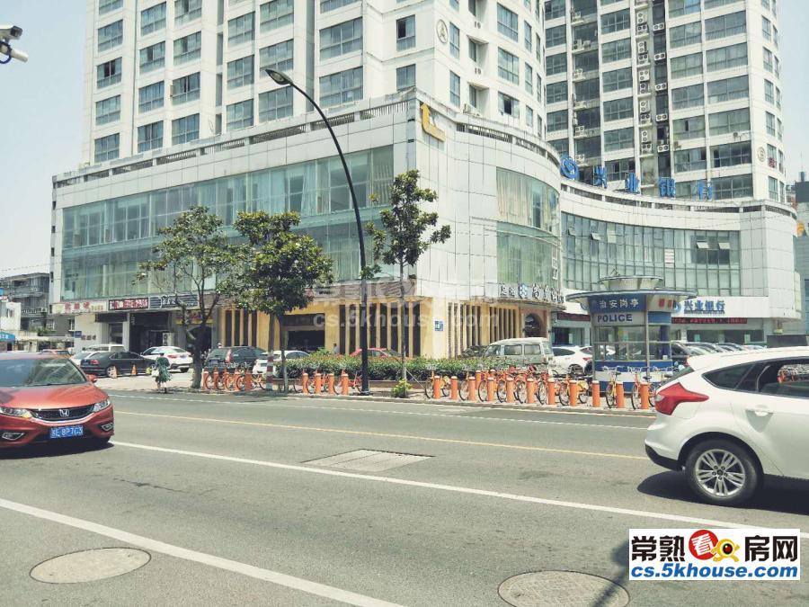 亿源世纪广场底楼260平方商铺出租可以注册、适合百货、随时看房