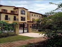 尚湖片区醉便宜的房子翡翠湾144平毛坯满2年200万急卖 4室2厅2卫