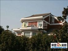 世纪名流庄园395平5室2厅3卫毛坯占地面积1.5亩售价11