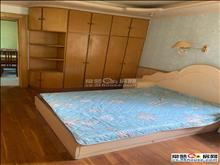 业主诚心出售虞园新村125万2室1厅1卫简单装修