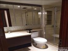 新城虞悦豪庭117平米三室两厅两卫精装修满两年有名额305万 3室2厅2卫