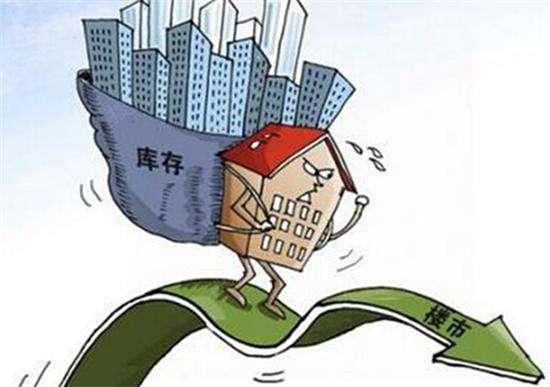 """楼市急剧升温趋势得到了控制,常熟的""""楼市春天""""即将到来"""