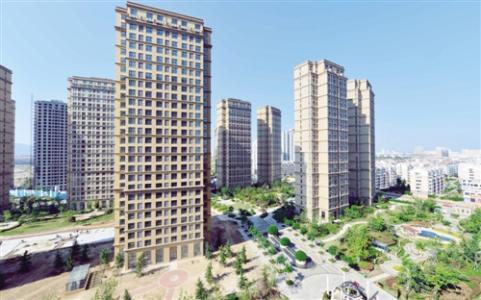 中国社科院报告:未来商品住房市场或将退热!租房市场呢?