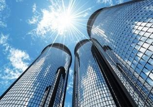 苏浙城市将规划进上海大都市圈 区域房价难快速上涨