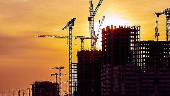 9月288城市房价出炉:涨幅继续收窄