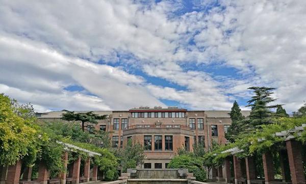 好消息!南京大学苏州校区项目(东区)选址定了
