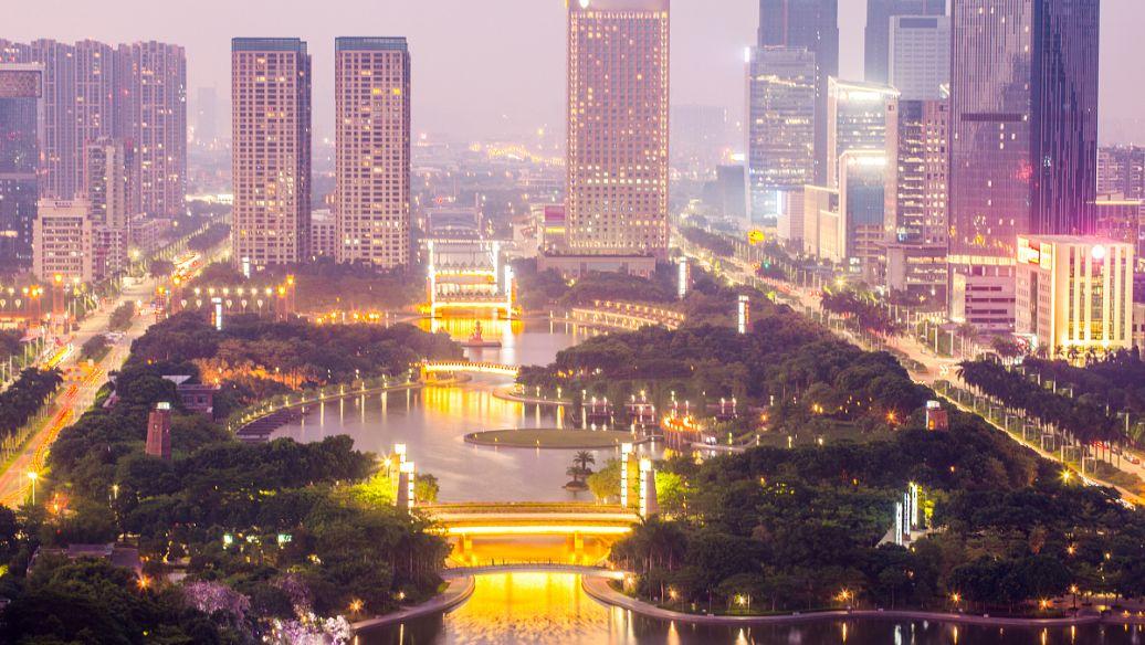 2021年2月第3周最受欢迎城市排名——常熟位居全国第121