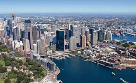 民进中央提案:建议立法设置长租房行业准入门槛 设信用评级机制
