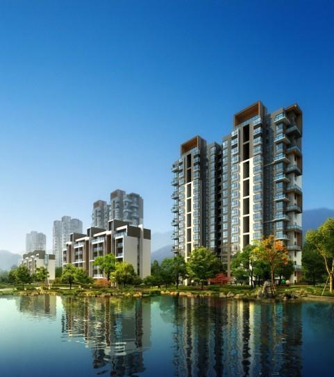 多地房贷集中度管理细则出台 海南、浙江等地上调监管指标上限