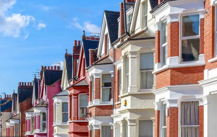 楼市进入存量时代?保障房与房产税或成为两大征兆