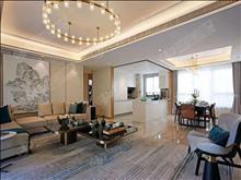 中南林樾香庭188平 5室3厅卫 精装修 开盘在即 提前报名享团购价