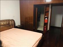 滨江易居  精装大三房 拎包入住 楼层好 看房方便