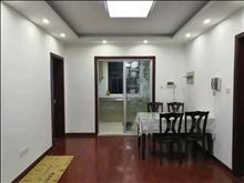 梅李天和家苑2室1厅1卫简单装修