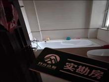 梅李 聚沙锦苑 两室那北通透户型 诚心出租停车方便  随时看房