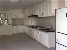 灵水阁 2300元/月 3室2厅2卫 精装修 家具电器齐全非常干净