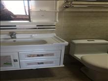 稀缺好房型创想魅力城 1000元/月 1室0厅1卫 简单装修 先到先得