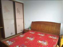 滨江汇丰世纪 1200元/月 1室1厅1卫 精装修 家具电器齐全非常干净