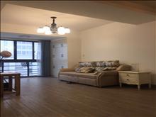 爱乐公寓 豪华装修 图片自己拍摄 拎包入住 先到先得 有钥匙