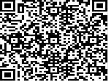 超低价急售中南锦苑 285万 3室2厅2卫 精装修  看房有钥匙