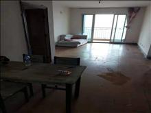 招商城附近 中南御锦城 2室2厅1卫 简单装修 采光好拎包随时就可以入住
