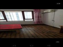 最新好房 琴湖壹号 2室1厅1卫 家具家电齐全 可提包住 随时看房