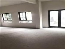 尚湖翡翠湾 联体别墅位置好355平608 5室2厅3卫 毛坯市场      价