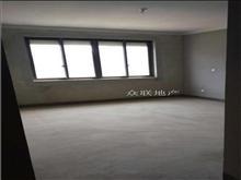 聚沙村 整栋出租  上下两层 十几个房间 房间大  楼下做饭