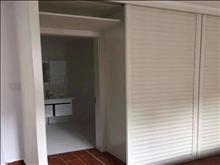 华鑫天域 1800元/月 3室2厅1卫 简单装修 价格实惠空房出租