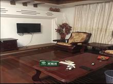 生活方便滨江易居 1500元/月 2室1厅1卫 精装修 部分家私电器