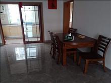 安静小区低价出租聚和佳苑 1400元/月 1室1厅1卫 精装修