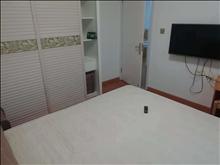 中和家园 1900元/月 2室2厅2卫 精装修 干净整洁随时入住