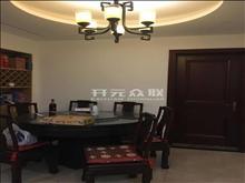 滨江花园 1800元/月 3室2厅2卫 精装修 少有的低价出租