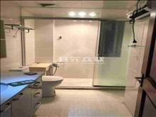 尚湖中央花园 3000元/月 3室2厅2卫 精装修 环境幽静居住舒适