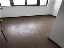 碧桂园 318万 4室2厅2卫 精装修 带地暖清风系统