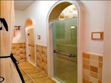 长泰花园 930万 6室3厅2卫 豪华装修 难得的好户型急售