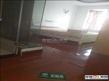 蓝天家园2800元/月2室2厅2卫精装修干净整洁随时入住