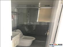港龙香江城1800元/月3室2厅1卫精装修干净整洁随时入住