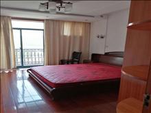 滨江陪读优选2室一厅1800一个月精装修家具家电齐全拎包入住