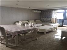 紫晶城 精装修两房 家电家具齐全 拎包入住 看房方便