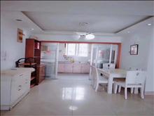 东南悦城 精装修两房 婚房出租 装修温馨 看房方便