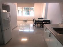 中南锦城 一室一厅 1700元 挑高公寓 中间楼层 随时看房