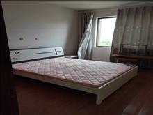 梅李 梅南附近三房 简装 家具家电齐全 可以住一家人随时看房