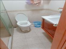 滨江 滨江易居 两室一厅 精装出租 随时看房南北通透 随时看