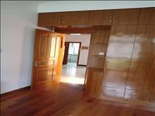 滨江易居精装两房 户型干净清爽 家具家电齐全 看房随时