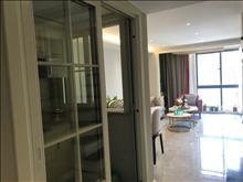 庆裕新都汇 89万 2室1厅2卫 精装修 居住上学不二选择
