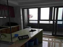 紫晶城 140万 2室1厅1卫 精装修 现在出售