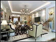 五星一区 低价1200 房东首次出租 简单家具家电全齐 看房随时 付三压一 房东急租