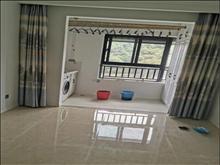 甸桥新村二区 2600元/月 2室2厅1卫 精装修 环境幽静居住舒适