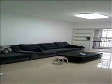 好房出租居住舒适中南御锦城 2800元/月 2室2厅1卫 精装修