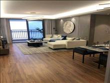 又上了套好房子东湖京华93平 162万 3室2厅1卫 精装修  房东诚心出售